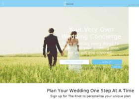 boards.weddingchannel.com