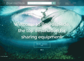boards2ride.com