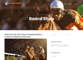 boardshop.com.au