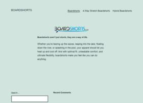 boardshorts.com
