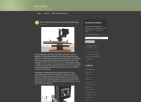 boardslotting.wordpress.com