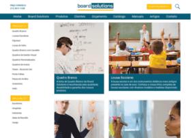 boardsolutions.com.br