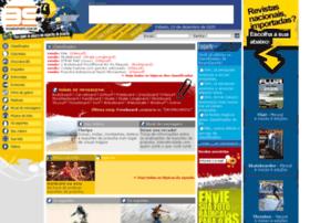 boardsports.com.br