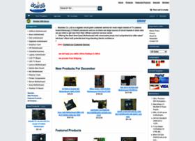 boardss.com