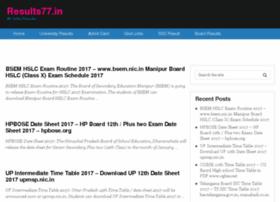 boardsscresult.in