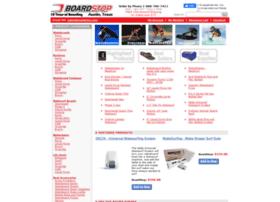 boardstop.com