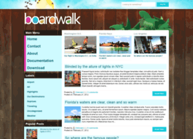 boardwalk-template.blogspot.com