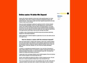 boardwalkbeerfestival.com