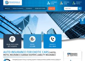 boardwalkinsurance.com