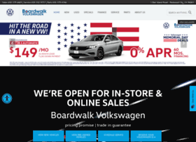 boardwalkvolkswagen.com