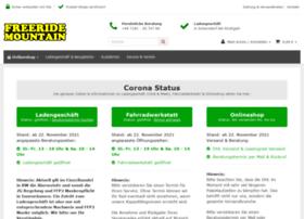 boardx.de