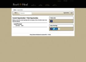 boarshead.iapplicants.com