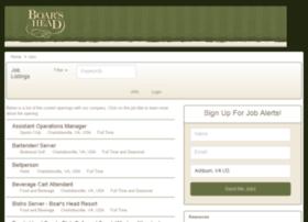 boarsheadinn.applicantpro.com