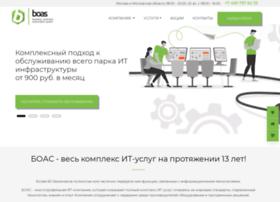 boas.ru