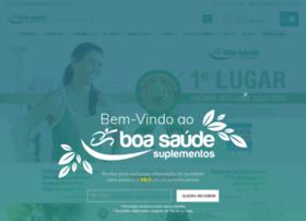 boasaudesuplemento.com.br