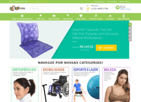 boashop.com.br