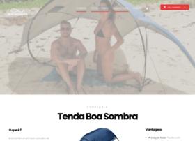 boasombra.com.br