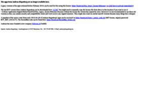boastr.net