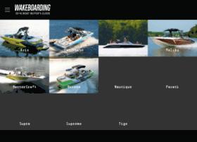 boat-buyers-guide.wakeboardingmag.com