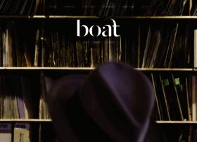 boat-mag.com