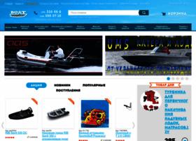 boat-parts.com.ua