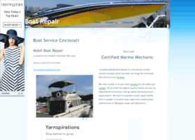 boat-repair.yolasite.com
