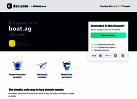 boat.ag