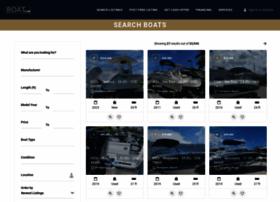 boat.com