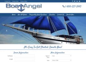 boatangel.org