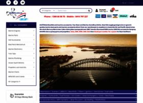boatbits.com.au