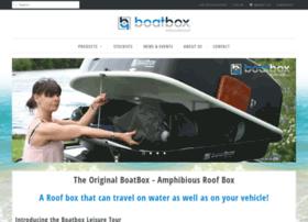 boatboxint.com