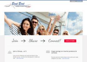 boatbrat.com