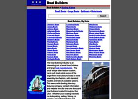 boatbuilders.us