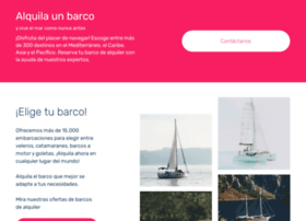 boatbureau.es