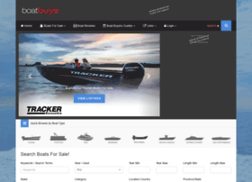 boatbuys.com