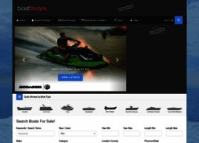 boatbuys.com
