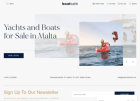 boatcarelimited.com