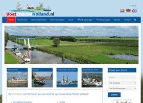 boatcharterholland.nl