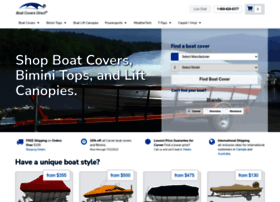 boatcoversdirect.com