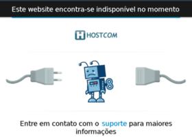 boate021.com.br
