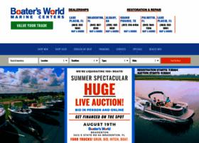 boatersworld.com