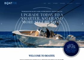 boatfix.com