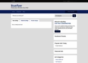 boatflyer.com