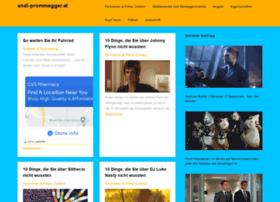 boathousegear.com