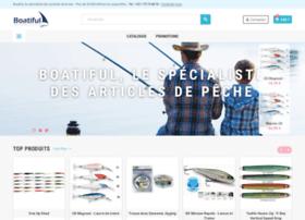 boatiful.com