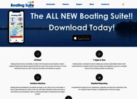 boatingcafe.com
