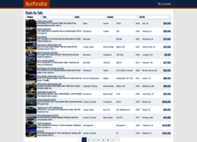 boatinglinks.com
