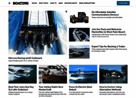boatingmag.com