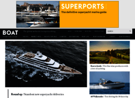 boatinternational.com