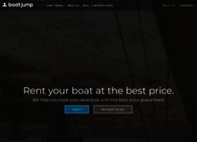 boatjump.com